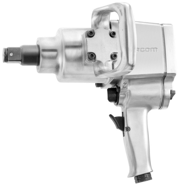 "1"" IMPACT WRENCH kuva"