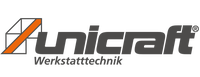 Unicraft logo